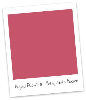 RoyalFuchsiaBM2