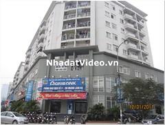 Mua bán nhà  Cầu Giấy, P401 nhà D5 Nguyễn Phong Sắc kéo dài, Chính chủ, Giá 3.35 Tỷ, Anh Hưng, ĐT 0934677999