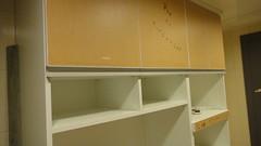 20110114-電器櫃完成