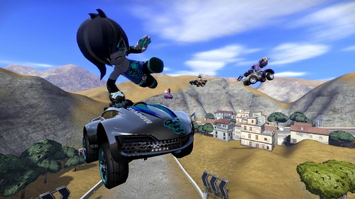 ModNation Racers:  shadow_racing_02