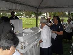 cvf_funeral_1c3