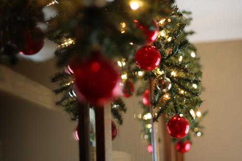 Christmas 2010 18