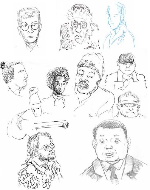 sketch1a