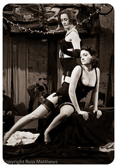darlingsbw-54 (fortunae2002) Tags: stockings sketchy models fifi burlesque lingere corsets drsketchy drsketchyskcmo louiselemans kansascitydarlings adelaidevonbaum