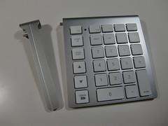 CIMG5480.JPG