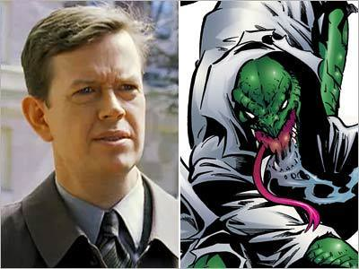 15 dylan baker regresa en spiderman 3