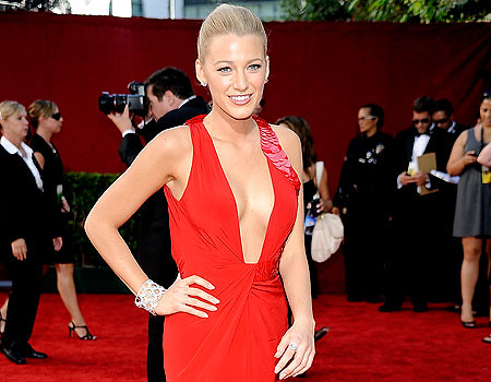 blake-lively-at-emmys-pic-getty-544641089