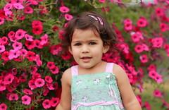 Ania (kcezary) Tags: portrait girl canon ritratti ritratto canon85mmf18 canoneflens canonprimelens pixelpeeper canon5dmkii
