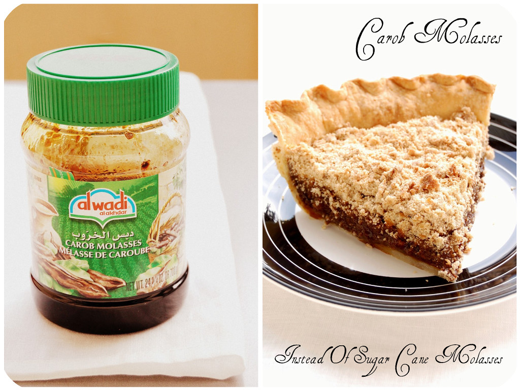Shoofly Pie Picnik collage 2 bis