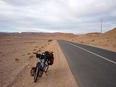 Maroc J2-009