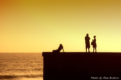 blissful indifference (anbri22) Tags: ocean sunset sea grancanaria atardecer tramonto mare canarias tre beata anbri indifferenza blissfulindifference beataindifferenza indiferençafeliz indiferenciafeliz blaženobrezbrižnost lindifférencebéate