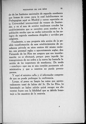 El Momento de España (pág. 81)