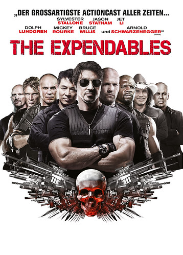 The_Expendables_Uncut_DVD_Cover