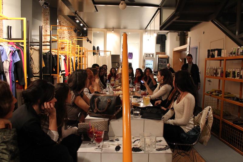 www.fashionbysiu.com / building