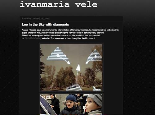 IvansBlog