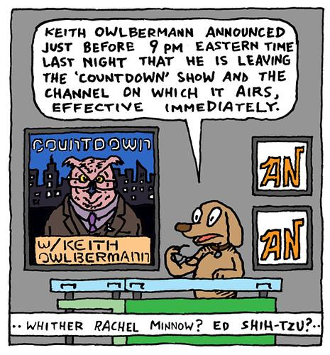 strip 30 panel 2