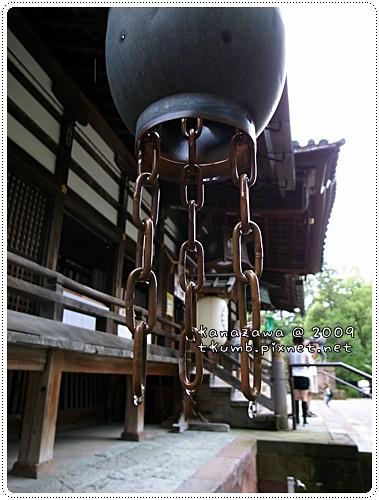 尾山神社 (7).JPG