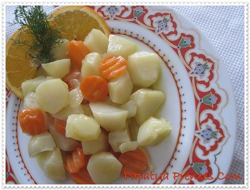 portakallı yer elması (1)