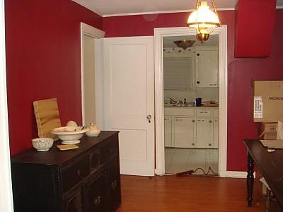 interiors 040