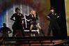 Madonna in Israel (ErniePhoto) Tags: israel telaviv concert madonna concierto d300 candyshop stickysweettour jorysz