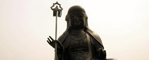 meditation help