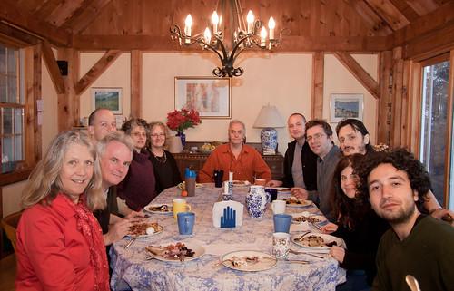 Dec2010-Retreat-12