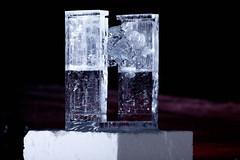 VALLOIRE 20ME CONCOURS DE SCULPTURE SUR GLACE 2011 (franchab) Tags: wwwfranchabphotographefr