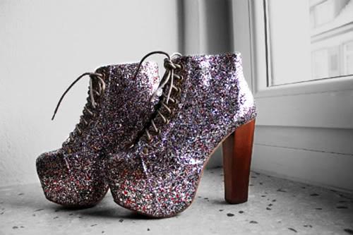 24:1 shoes