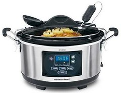 [photo-slow cooker]