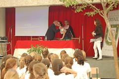 colegioorvalle_diadellibro (89)