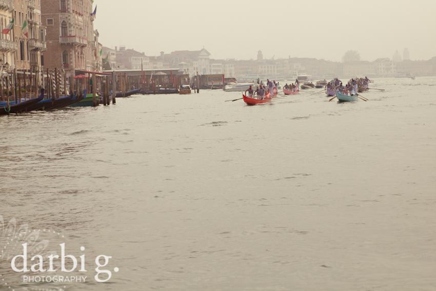 Darbi G Photography-2011-Venice photos-527