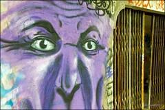 Consonno_06 (dottolo) Tags: art spray murales decadence consonno
