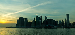 New York-160.jpg (Laurent Vinet) Tags: