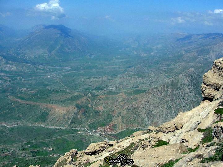جمال الطبيعة كردستان العراق 5688482006_856941562f_b.jpg