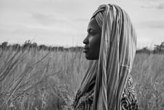 Elizabeth,-Tanzania-2015