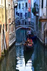 ♥ in Venice