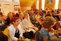 Sedrun (GR-CH) 20.08.2016 (raphaelclaustre) Tags: sylvie matthieu genevieve seline daniel lucile jeanclaude