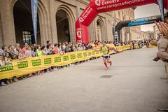 2016-09-25 11.42.26 (Atrapa tu foto) Tags: espaa europa europe maratondezaragoza saragossa spain xmaratnciudaddezaragoza zaragoza ateltismo atletics carrera corredores deporte marathon maraton maratn runners running sport aragon es