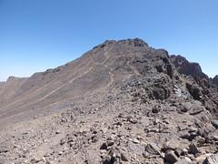 P1120705 (Terezaestkov) Tags: maroko morocco vysokatlas highatlas atlasmountains dabaltubkal jbeltoubkal jabaltbql