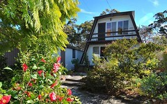 106 Queen Mary Street, Callala Beach NSW