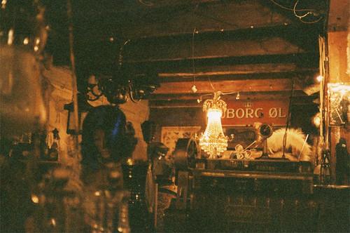 minolta, antikaffären