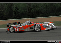 Endurance Series mod - SP1 - Talk and News (no release date) - Page 5 5206399448_a793e19f58_m