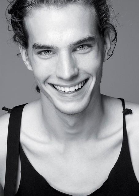 Adam Janech501