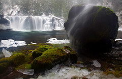 Road Trips, Rednecks & Reality Checks (~ Aaron Reed ~) Tags: winter snow cold ice reed landscape photography waterfall washington stuck aaron photographyclass freezing photographers stockphotos pacificnorthwest redneck stockimages digitalphotography naturephotography reallyrightstuff professionalphotography blackwhitephotography landscapephotography photographyschool lowerlewisriverfalls outdoorphotographer aaronreed leefilters landscapephotographer photographytraining pacificnorthwestphotography framedartprints thinktankphoto aaronreedphotography oregonphotography canon5dmk2 lowerlewisriver denemiles washingtonphotography exposurenorthwest aaronreedphotographer landscapephotographygallery vinnyimages whatislandscapephotography whatisstockphotography aaronreedart aaronreedprints aaronreednature aaronreedaluminumartprints aaronreedmetalprints aaronreedacrylicfacemountprints