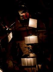 041110001 (teomares) Tags: teatro opera concerto belluno teatre veneto febbraio2011challengewinnercontest