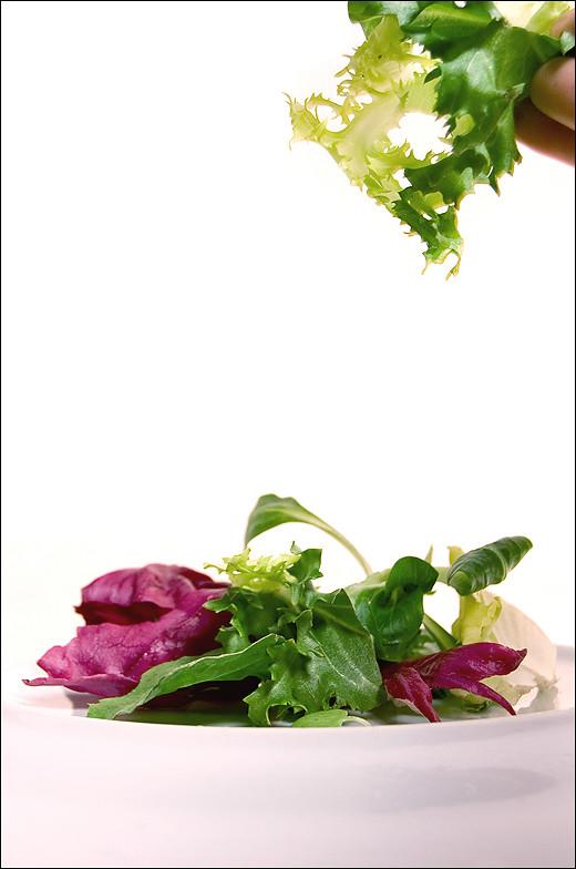 mix_salad01