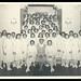 [Johns Hopkins Hospital School of Nursing, class of 1945]