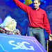 sterrennieuws degrotesinterklaasshow2010sportpaleisantwerpen
