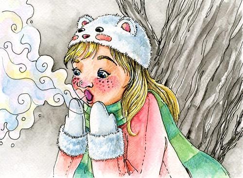 Invierno / Winter