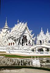Chiangmai (1)